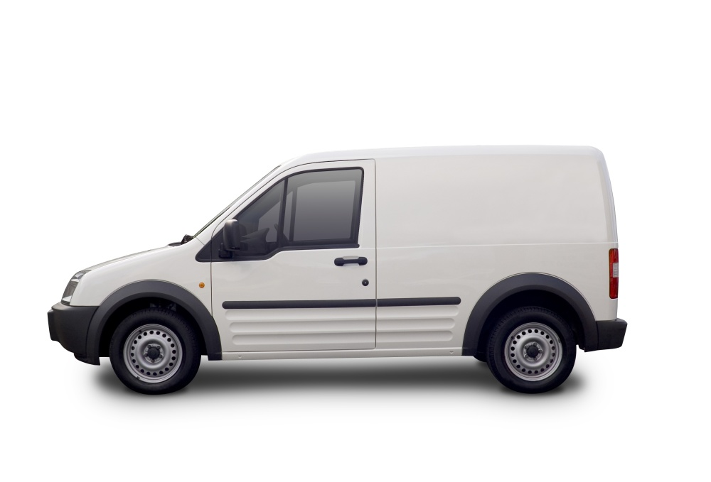 van valeting